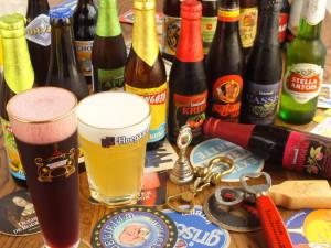 ビール集合_1_2